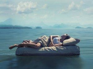 Surprising Ways To Lose Weight While You Sleep
