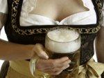 Weirdest Drinking Laws Around The World