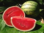 Wonderful Watermelon Face Packs You Could Make This Summer