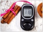 Cinnamon For Diabetes Control