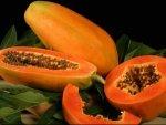 Who Should Avoid Eating Papaya