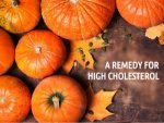 How Do I Lower My Cholesterol