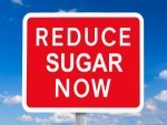 Natural Healthy Sugar Substitutes That You Can Use