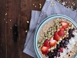 Ways In Which Your Oatmeal Is Making You Gain Weight