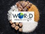 Does Sugar Cause Vitamin Deficiencies