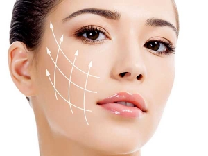 Interesting Facts About Collagen You Should Know