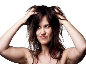 Home Remedies To Treat Irritated Scalp