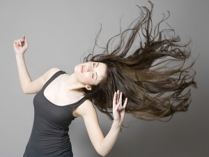 Overnight Hair Care Tips To Wake Up With Perfect Hair