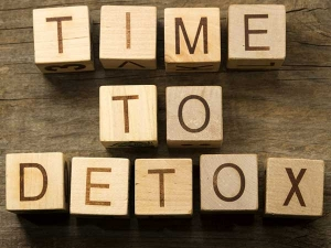 Tips To Detox Mind And Body