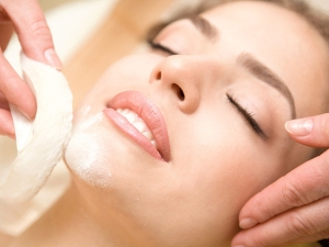 Different Types Of Facials And Their Benefits