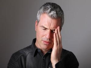Grey Hair Linked To Higher Heart Disease Risk In Men
