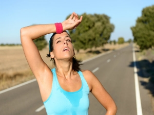 Home Remedies To Prevent Heat Stroke