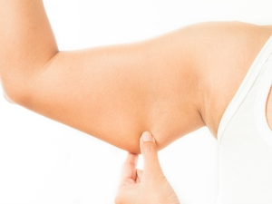 Rules To Follow To Get Rid Of Stubborn Arm Fat