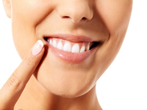 This Natural Toothpaste Is The Need Of The Hour For All Your Dental Problems