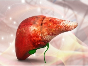 Twelve Ways Your Body Is Trying To Tell You That Your Liver Is Being Damaged