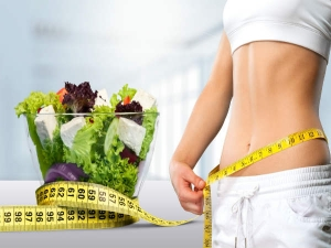 World Health Day Foods That Can Increase Metabolism And Burn Belly Fat Effectively