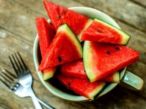 Can Diabetics Eat Watermelon