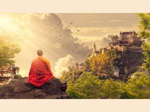 Interesting Things About The Jain Akshaya Tritiya