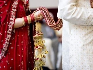 Remedies For Delayed Marriages On Akshaya Tritiya