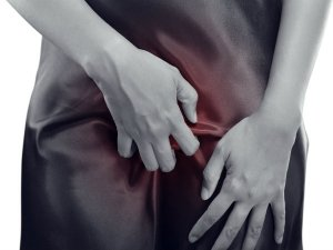 Signs Of Unhealthy Vagina That You Should Be Aware Of