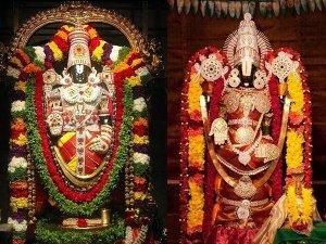 How To Perform Lakshmi Narayana Pooja On Akshaya Tritiya