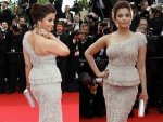 Aishwarya S Festival De Cannes Journey From Neeta Lulla To Rami Kadi