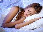 Getting More Sleep Drinking Coffee May Help Ease Pain