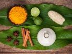 Ten Ayurvedic Tips For Healthy Skin