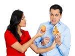 Hypertension Prevention Foods To Avoid