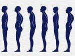 Shape Of Shoulder Reveals About You