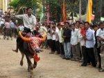 Weird Death Festival Celebration Around The World