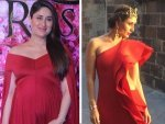 How Kareena Kapoor Lost Her Weight After Pregnancy