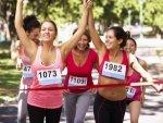 Steps To Take Before A Marathon
