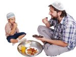 Common Mistakes Made In Ramadan