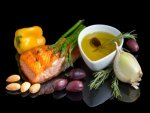 Inflammatory Foods Fat Stop Eating