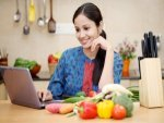 Healthiest Foods That Women Must Eat Every Day