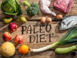 Benefits Of Paleo Diet