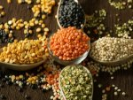 Health Benefits Lentils Possible Side Effects