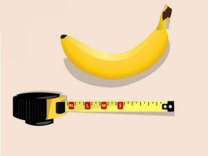 Survey Reveals Which Countries Have The Biggest And Smallest Penis Sizes