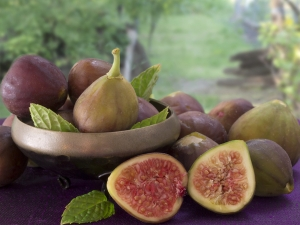 Benefits Of Figs For Skin