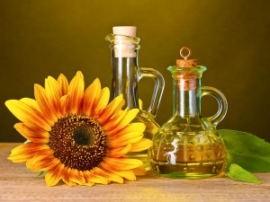 Sunflower Oil Recipes That You Should Include In Your Skin Care Routine