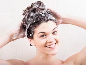 Benefits Of Using A Clarifying Shampoo