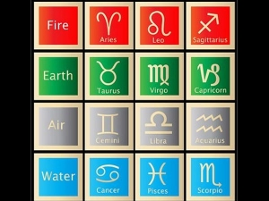 Choose Careers According To Zodiac