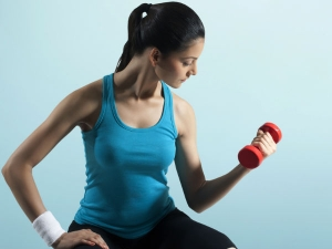 Why Your Workout Is Not Working