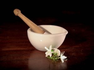 Natural Indian Remedies That Really Work