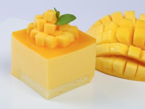 Mango Cake Recipe For Mothers Day