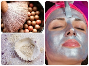 Pearl Facial And Its Benefits For Skin