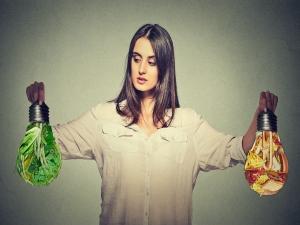 Thirteen Foods That Women Should Avoid