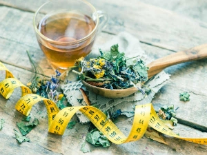 Tea Cleanse Seven Days Body Benefits