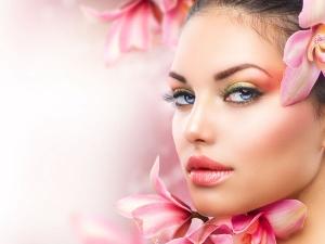 Beauty Tips For Each Skin Type